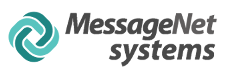 MessageNet Systems